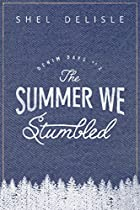 THE SUMMER WE STUMBLED (DENIM DAYS BOOK 2)
