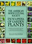 American Horticultural Society Encycl...