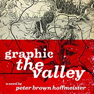 Graphic the Valley | [Peter Brown Hoffmeister]