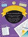 Ortho Quiz par Collectif