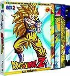 Dragon Ball Z. Las Pel�culas - Box 2...