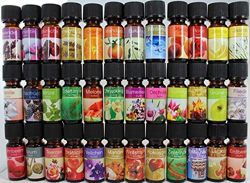set-aromaterapia-36-botellas-aceites-esenciales-perfumados-ref48-super-pack-incluye-fragancias-exclu