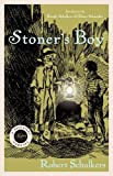img - for Stoner's Boy: A Seckatary Hawkins Mystery book / textbook / text book