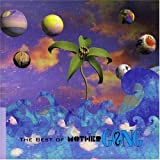 Best of Mother Gong by MOTHER GONG (2005-03-15)
