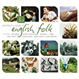 Beginner's Guide To English Folk x 3 CD Box Setby Various Artists