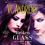 Broken Glass: The Mirror Sisters, Book 2 | V. C. Andrews