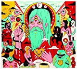 Fear Fun Father John Misty