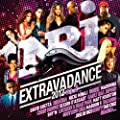Nrj Extravadance 2012 /Vol.2