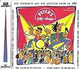 Peter's Pop Show (1991)
