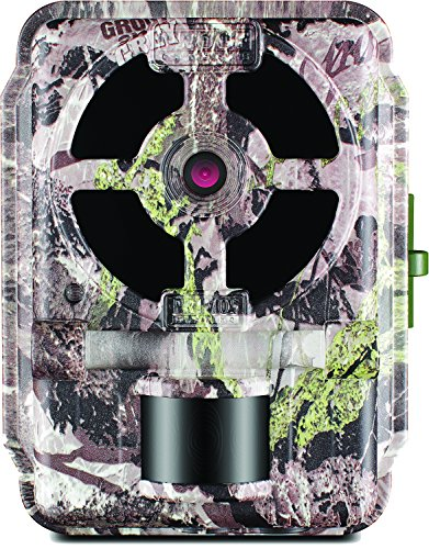 Primos-12MP-Proof-Cam-02-HD-Trail-Camera-with-Low-Glow-LEDs-Ground-SWAT-Camo