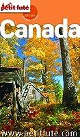Canada 2015-2016 Petit Fut� (avec cartes, photos + avis des lecteurs)
