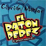 echange, troc Mahler Angel - El Raton Perez