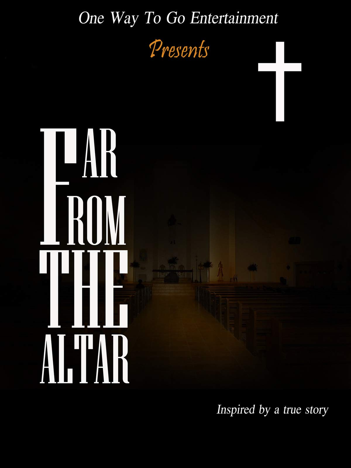 Far from the Altar on Amazon Prime Video UK
