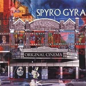 Original Cinema