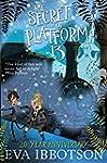 The Secret of Platform 13 (English Ed...