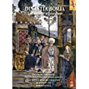 Dinastia Borja (The Borgia Dynasty) - (Esglesia i poder al Renaixement) (Church and Power in the Renaissance)