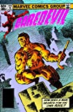 Daredevil, Vol. 3 (0785134751) by Frank Miller