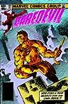 Daredevil by Frank Miller & Klaus Jan...