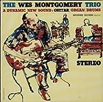 The Wes Montgomery Trio