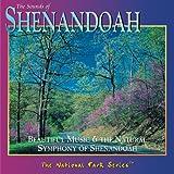 Sounds of Shenandoah Various Artists