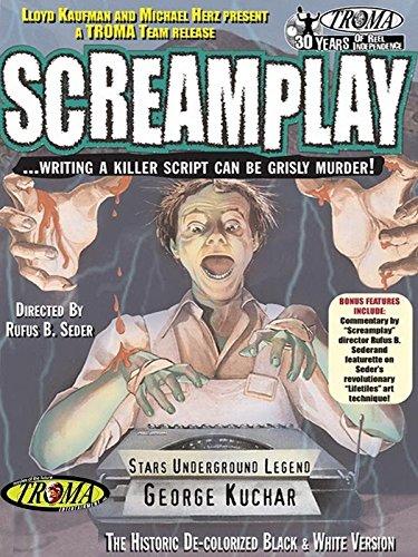 Screamplay