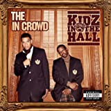 Love Hangover (w/ Estelle) - Kidz In The Hall