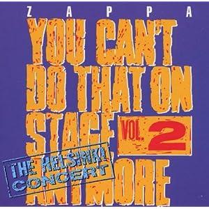 Frank Zappa (1940-1993) - Page 2 614TjGBTCfL._SL500_AA300_