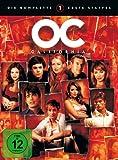 O.C., California - Die