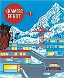 Kramers Ergot 6