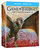 Game of Thrones: The Complete Seaso