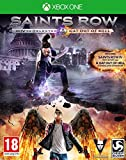 Cheapest Saints Row IV (4) Re-elected on Xbox One