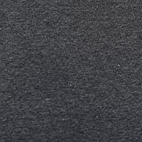 American-Crew-Mens-Solid-Full-Sleeves-Raglan-T-Shirt