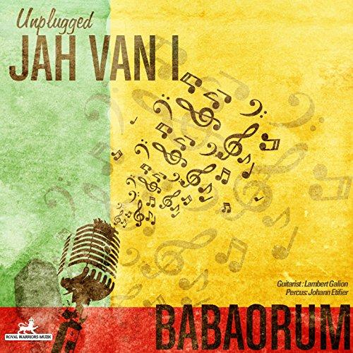 back-home-feat-lambert-galion-johann-etifier-unplugged-live