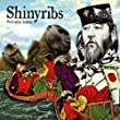 Shinyribs - Live in Concert