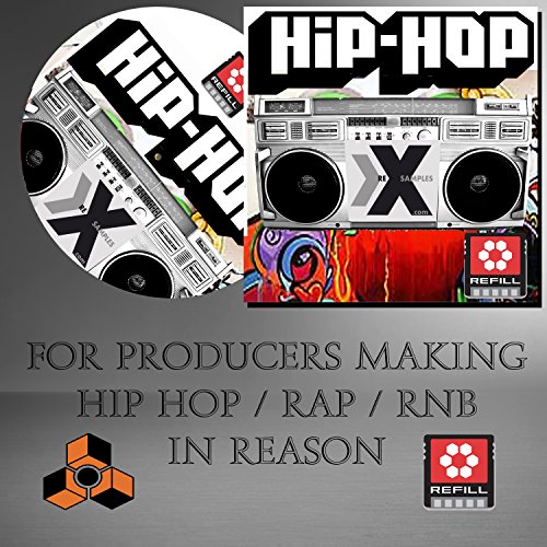 this-is-hip-hop-propellerhead-reason-refill-reason-5-6-7-8