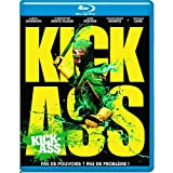 Kick Ass [Blu-ray]par Dexter Fletcher