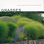 Grasses: Versatile Partners for Uncom...