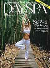 DAYSPA Magazine (April 2015)