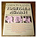 img - for Together Again!: Stories of the Great Hollywood Teams book / textbook / text book