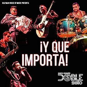 .com: El Secuestro (feat. Maximo Grado): Doble Sello: MP3 Downloads