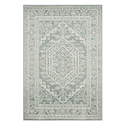Safavieh Adirondack Collection Rug