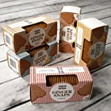 Nyakers Ginger Snaps - Original (5.29 ounce)