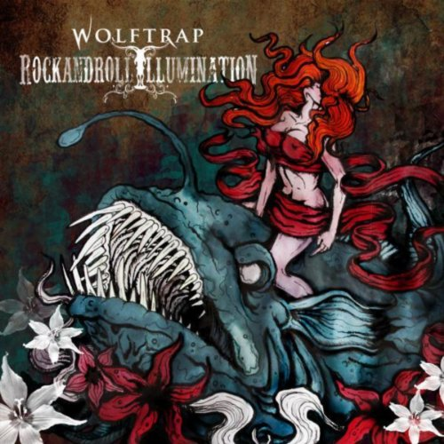 Wolftrap-Rockandrollillumination-2012-r35 Download