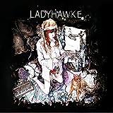 Ladyhawke (Deluxe Edition) [Explicit]