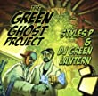 Green Ghost Project