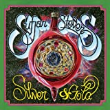 Silver and Gold: Songs for Christmas - Volumes 6 - 10 Sufjan Stevens