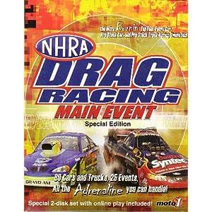 nhra drag racing game,nascar game,nhra drag racer,ihra drag racing game,nhra drag racing pc game,nhra drag racing game online,nhra drag racing game for xbox 360,nhra drag racing game for ps3,nhra drag racing game download,