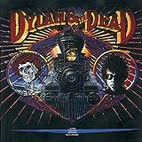 echange, troc Bob Dylan, Grateful Dead - Dylan & Grateful Dead