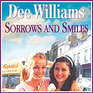 Sorrows and Smiles | [Dee Williams]