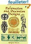 Polynesian and Oceanian Designs